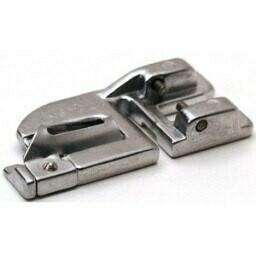 Pfaff rolzoomvoet 4mm IDT