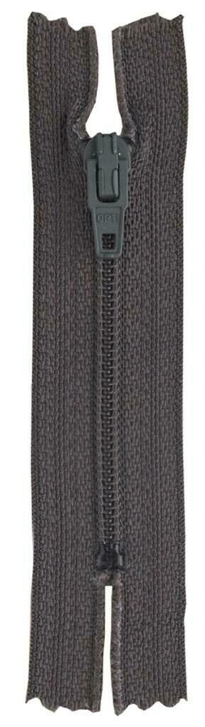 Rits S40 Optilon 10 tot 22cm