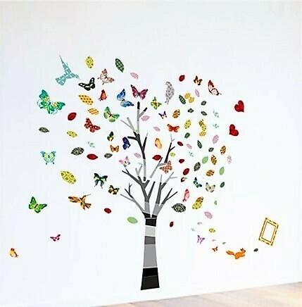 Krokusvakantie 'De Vlinderboom'     18/02/2021 (stengels)