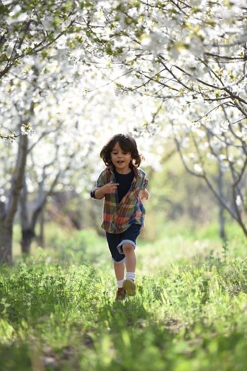 Biezondere kinderen inspiratie namiddag/avond 21/03/2022