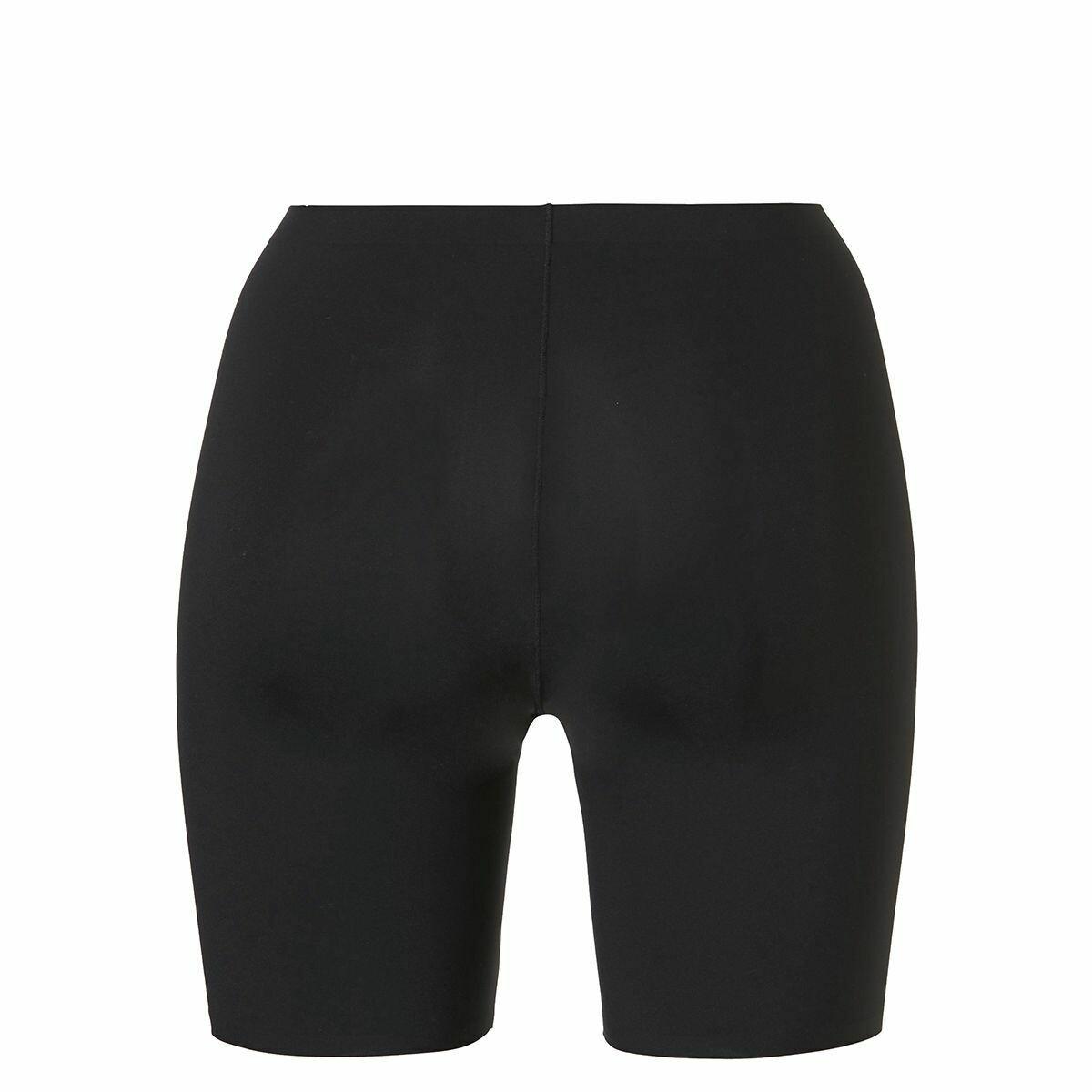 Ten Cate Secrets Shape Women Pants Zwart ( Naadloze gaine slip met billen )