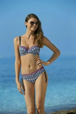 Sunflair Bikini voorgevormd met beugel