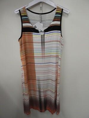 Egatex Dames zomerkleedje