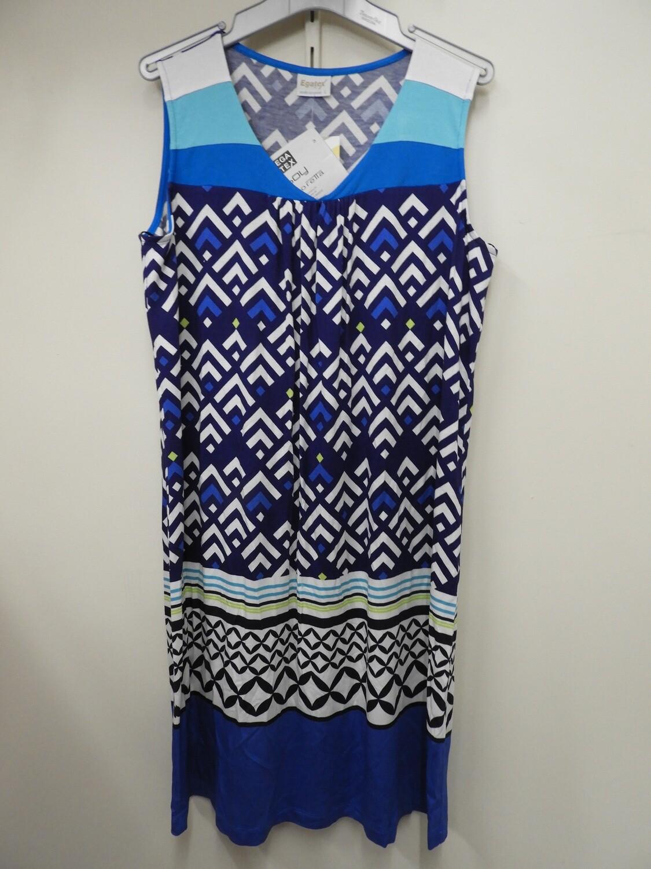Egatex Zomerkleed Lichte tricot
