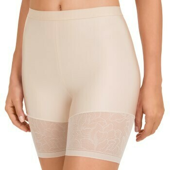 Felina conturelle Silhouette Panty Long lichte shapewear met billen