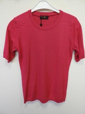 Eugen Klein: Gebreide shirt