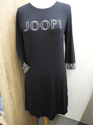 Joop Dames nachthemd 3/4 mouw tencel kwaliteit