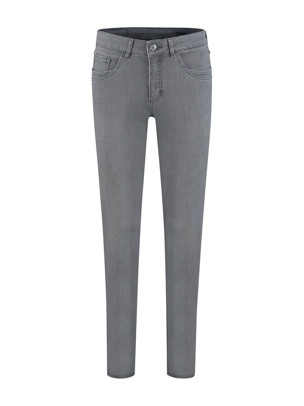 Para Mi Dames broek: Celine Heaven Denim Grey Used ( skinny leg )