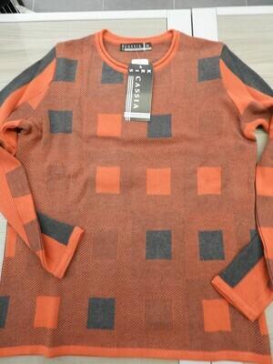 Kris Fashion: Pull ( zeer zacht ) tot 52