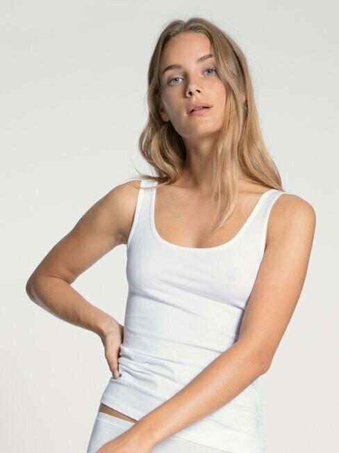 Calida Dames Onderhemd: Top