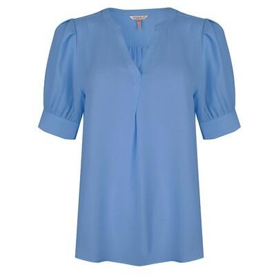 Esqualo Bloes: Blauw