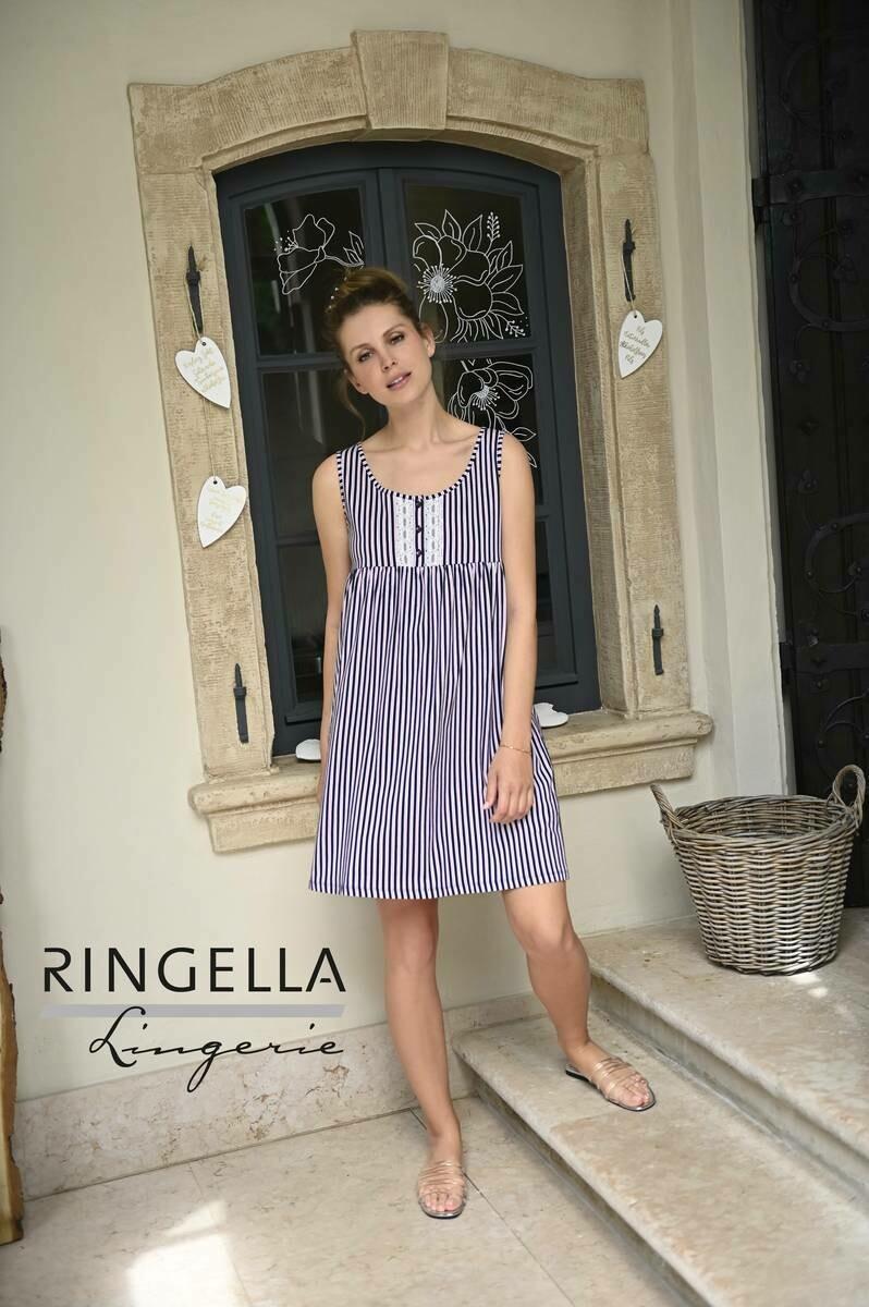 Ringella Nachthemd zonder mouw