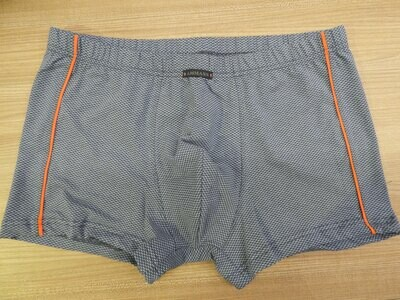 Ammann Heren boxershort: Retro Short ( Korte bil )