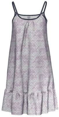 Ammann Dames nachthemd met bretel
