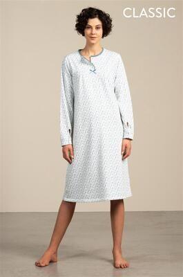 Eskimo Slaapkleed: Adele, gemoltoneerd, 110cm, classic model