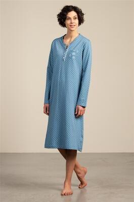 Eskimo Slaapkleed: Bibi, gemoltoneerd, 110cm