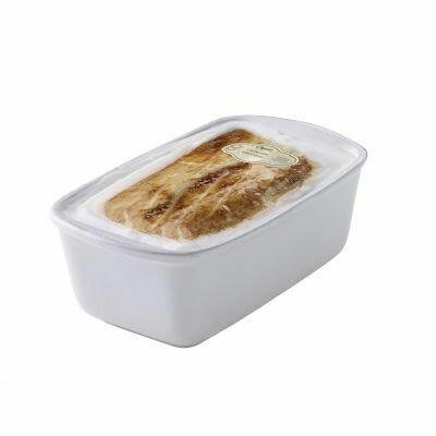 crème paté