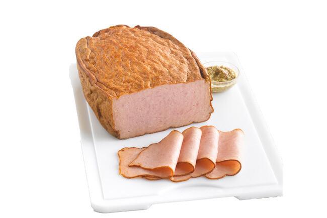kippebrood