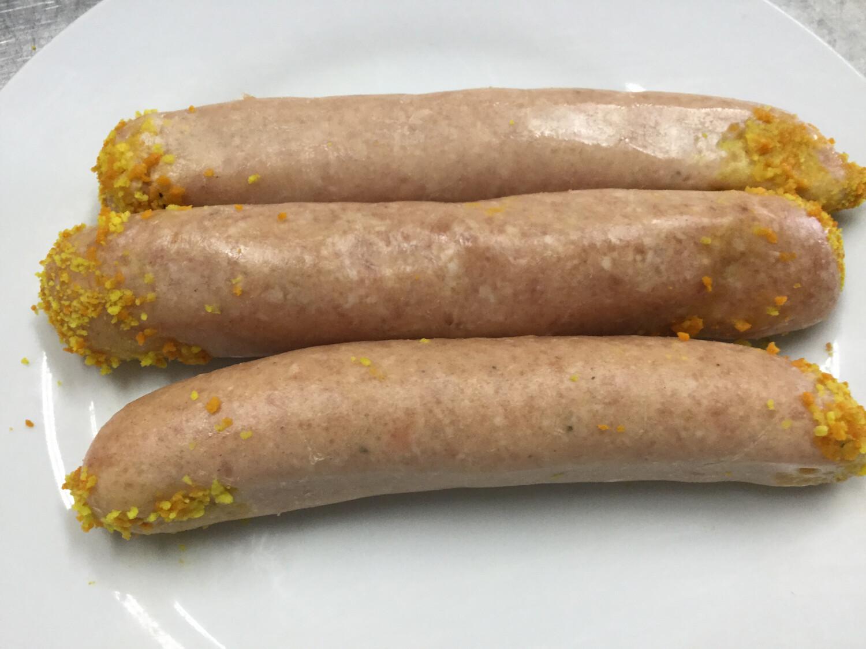 kippeworst