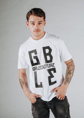 T-Shirt uomo cod.02 BLACK