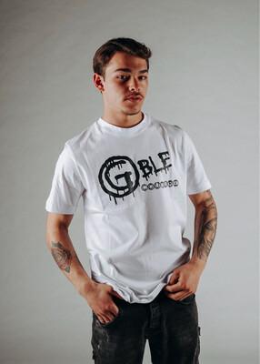 T-Shirt uomo Cod.03