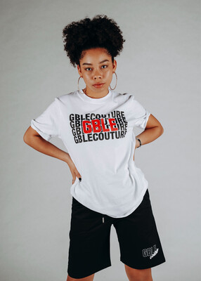 T-Shirt Donna Cod.01