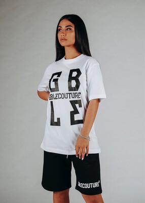 T-Shirt Donna Cod.02
