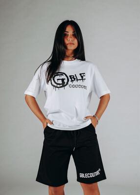T-Shirt Donna Cod.03