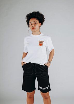 T-Shirt Donna Cod.04