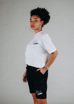 T-Shirt Donna Cod.07