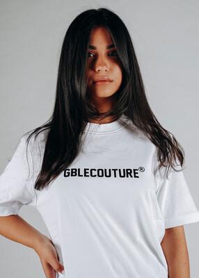 T-Shirt Donna Cod.05