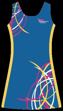 A-Line Uniform