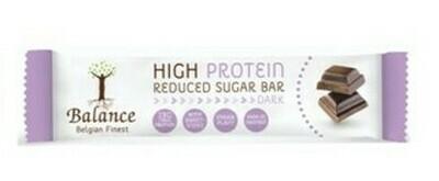 Balance Protein Stevie Bar Dark