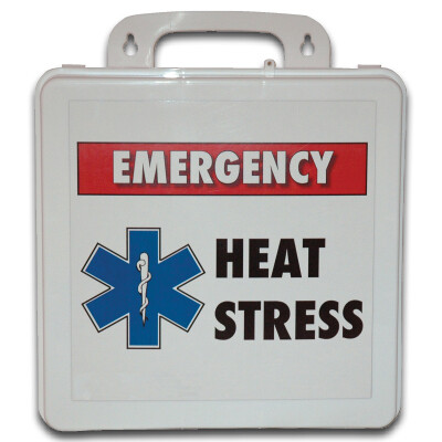 Heat Stress Kit