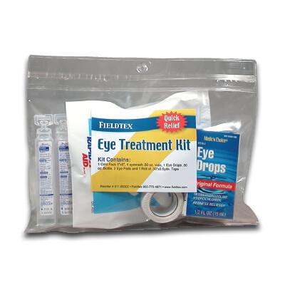 Eye Treatment Kit