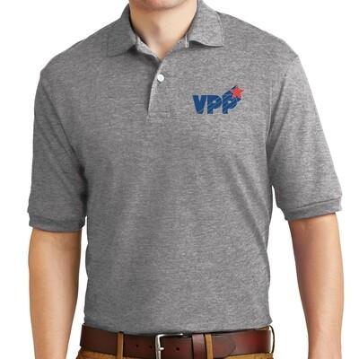 VPP Branded Stain Resistant Sport Shirt