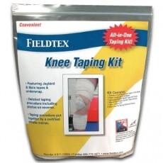 Knee Taping Kit