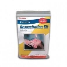 Resuscitation Kit (CPR)