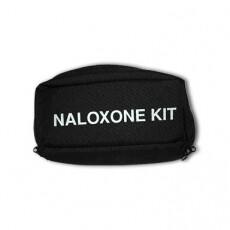 Naloxone Bag