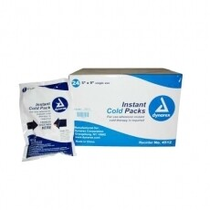 Dynarex Instant Ice Pack 5