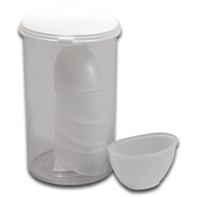 Eye Cups (6/box)