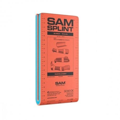 SAM Splint (Flat)
