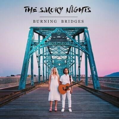 Burning Bridges Album