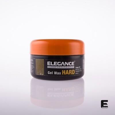 """Гель  для волос """"Elegance"""" HARD 100 мл"""