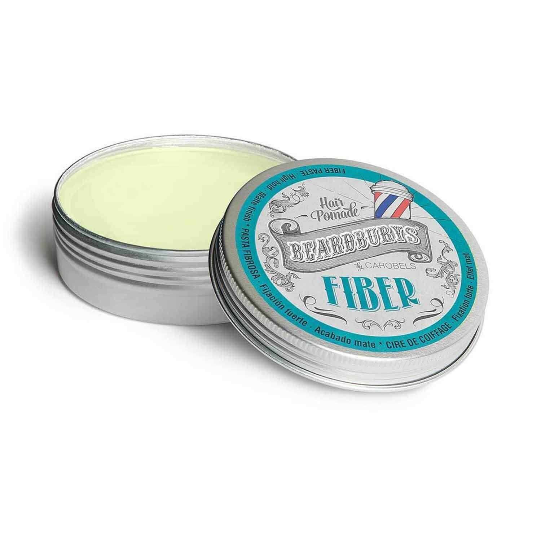 Фибер паста  - WAX Fiberpaste 30 мл