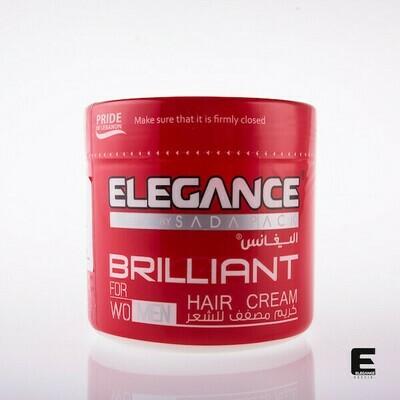 Крем для волос Elegance Brilliant 250 мл