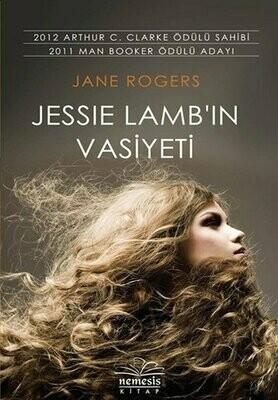 Jessie Lamp'ın Vasiyeti