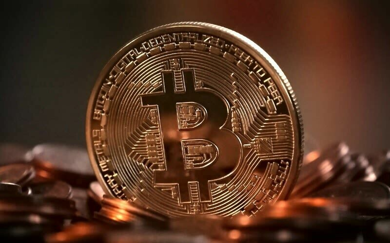 Introduction to Cryptocurrencies One Day Course