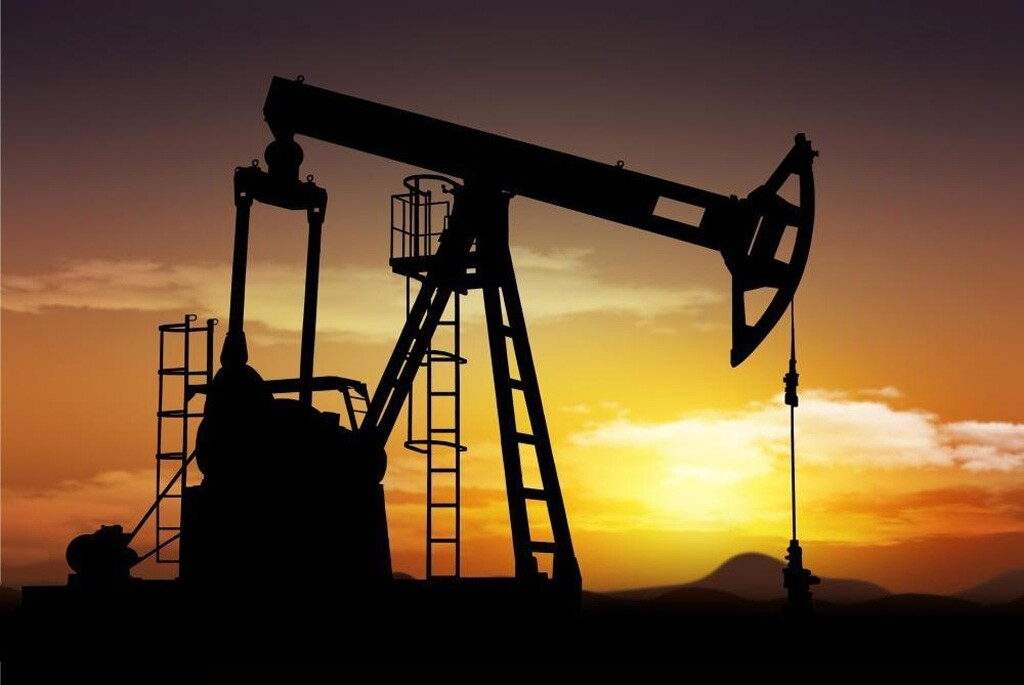 Oil Futures Trading One Day Course