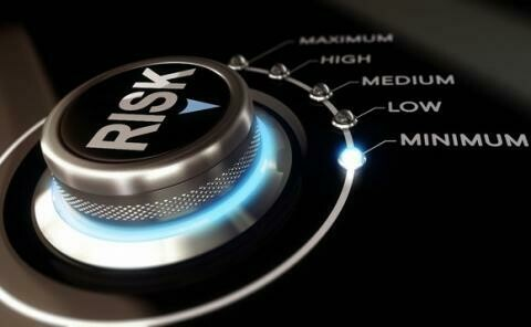 Risk Management One Day Course